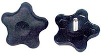 awning-knobs-extra-large