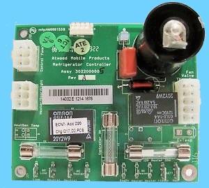 ffffde23 476c 4ad8 a619 1fa42b1ac13b?max=200&quality=60&_mzcb=_1512678029074 dometic rv refrigerator parts for sale ppl motor homes  at alyssarenee.co