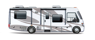 View Used RVs, Motor Homes & Campers for Sale-Stop By Today