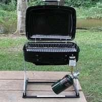 06-1138-sidekick-grill