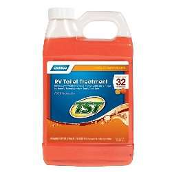 41195-tst-orange-64oz