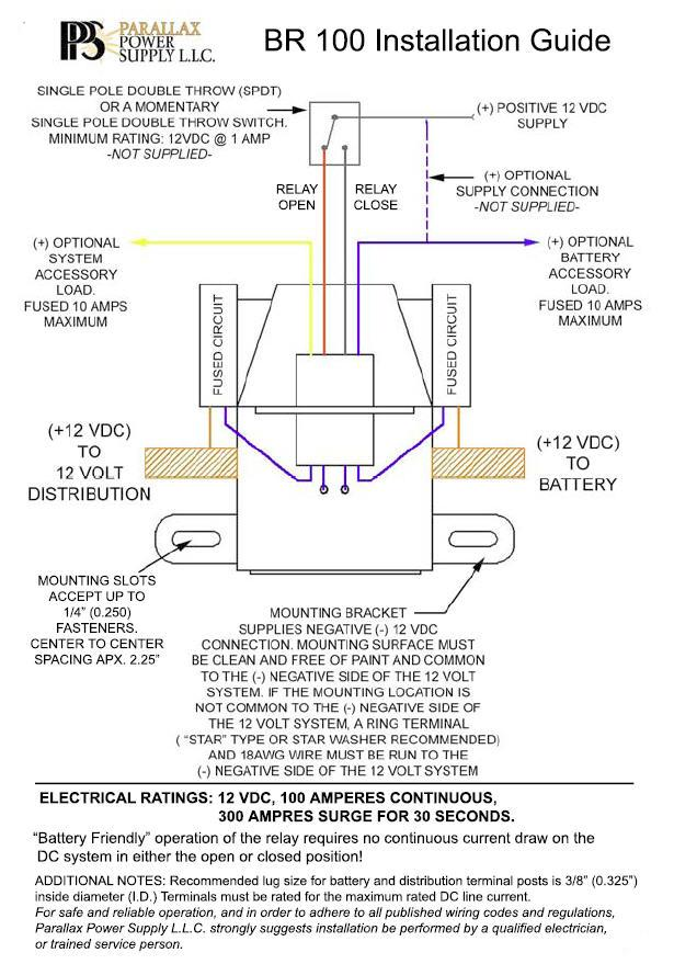 Whelen Power Supply Wiring Diagram : Whelen power supply wiring diagram liberty