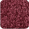 Burgundy Wine Turf