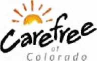 Carefree of Colorado Awning