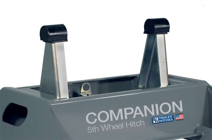 companion-3500-bushings