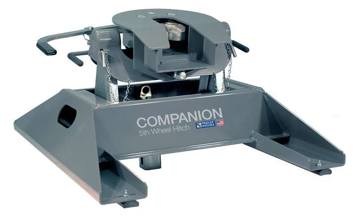 companion-3500