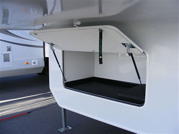 Hatchlift Hydraulic Door Lift Kits for RV's on Sale - PPL ...