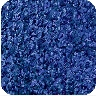 Imperial Blue Turf