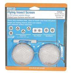 Furnace Insect Screens To Protect Your Rv 79 8001