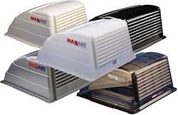 maxx air vent covers