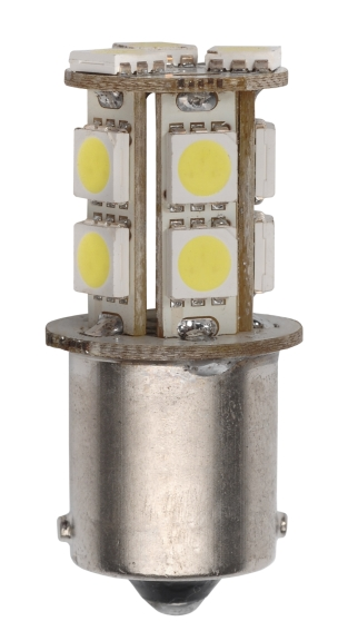 adt rev 1156 new 12v led replacement bulbs on sale 55 1052 by ppl  at readyjetset.co