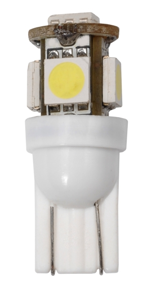 adt rev 194 new 12v led replacement bulbs on sale 55 1052 by ppl  at honlapkeszites.co
