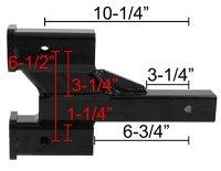 rm-dual-hitch-4-inch-spec