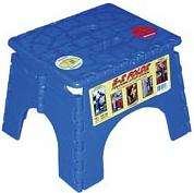 EZ-Foldz-Step-Stool-Blue