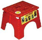 EZ-Foldz-Step-Stool-Red