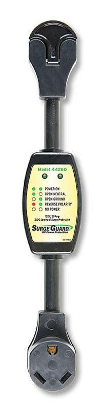 surgeguard-44260