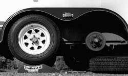 trailer-aid-2