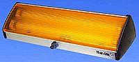 Thin-lite model 162
