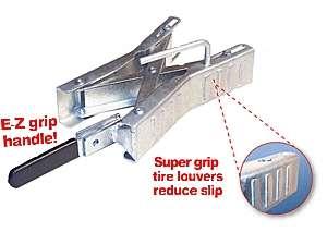 ultra-fab-chock-lock
