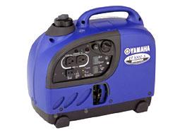 Yamaha rv generator on sale ppl motor homes for Yamaha generator for sale