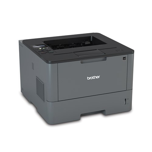 Brother HL-L5200DW Business Laser Printer