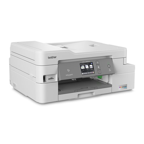 Brother MFC-J995DW INKvestment Tank Colour Inkjet All-in-One Multifunction Centre