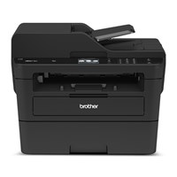 Brother MFC-L2750DW Compact Monochrome Laser Multifunction