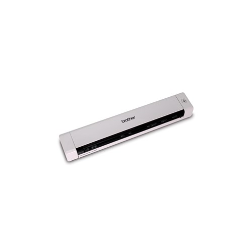 Brother DS620 Mobile Colour Scanner