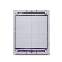 Brother Photo Scanning Mat 12  x 12
