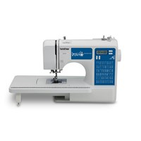 Brother CE6070T Computerized Sewing Machine