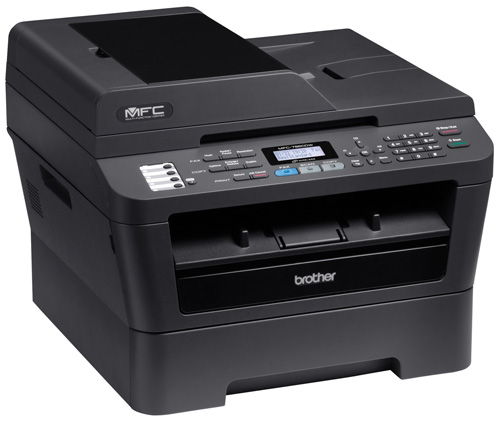 BROTHER MFC-7560D DRIVER DOWNLOAD