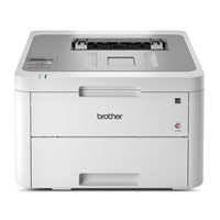Brother HL-L3210CW Digital Colour Printer