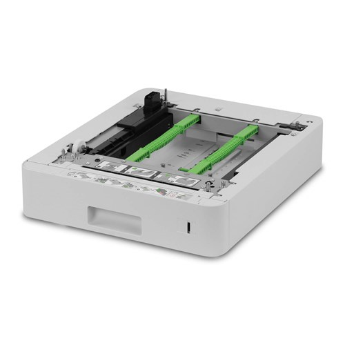 Brother LT330CL Optional Lower Paper Tray