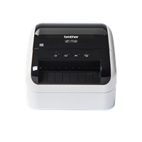 Brother QL-1100 Label Printer
