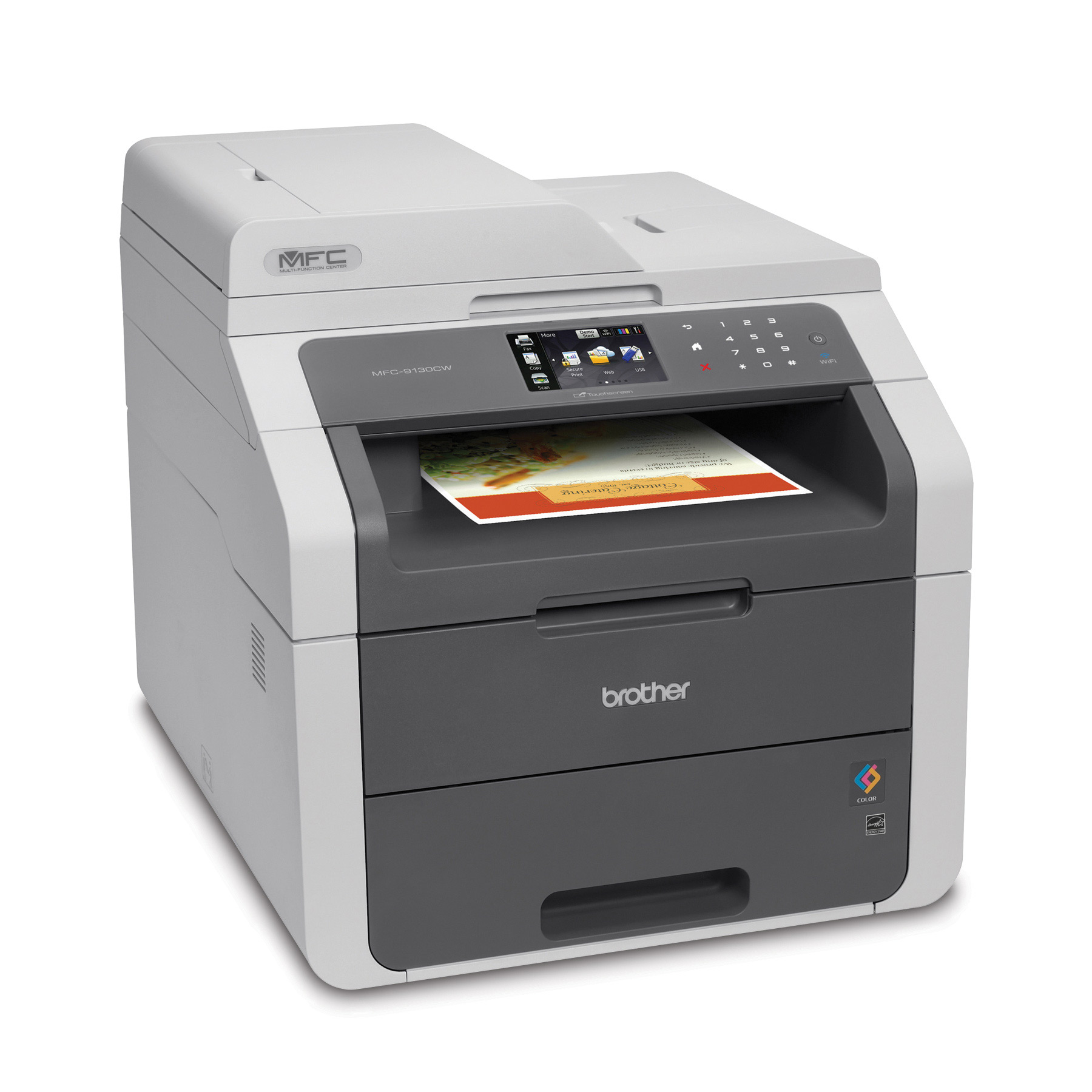 printer canon home wireless office canons maxify inkjet