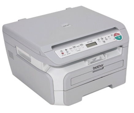 Brother DCP-7030R Printer Windows 8 Driver Download