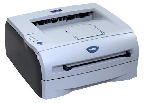 Brother Laser HL Driver Download - Driver Printer