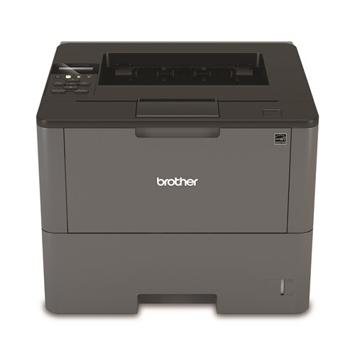 Brother HL-L6200DW Business Laser Printer