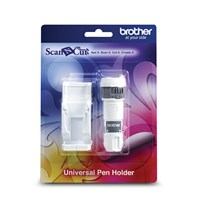 Brother Universal Pen Holder