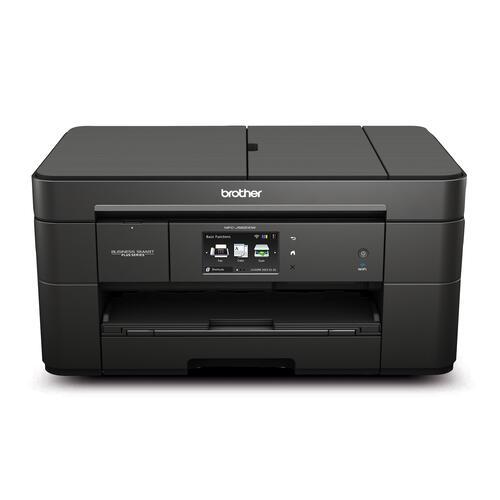 Download Brother Printer Driver Mfc-j5620dw