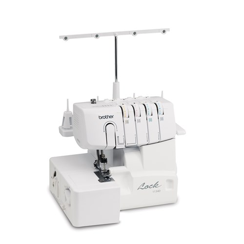 Brother 1134D Serger