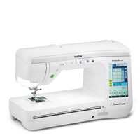 Brother DreamCreator™ VQ2400 Sewing & Quilting Machine
