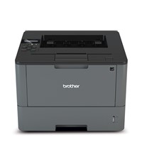 Brother HL-L5000D Business Laser Printer