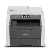 Brother MFC-9130CW Digital Colour Multifunction