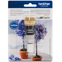 Brother CADXHLDQ1 Thin Fabric Auto Blade Holder