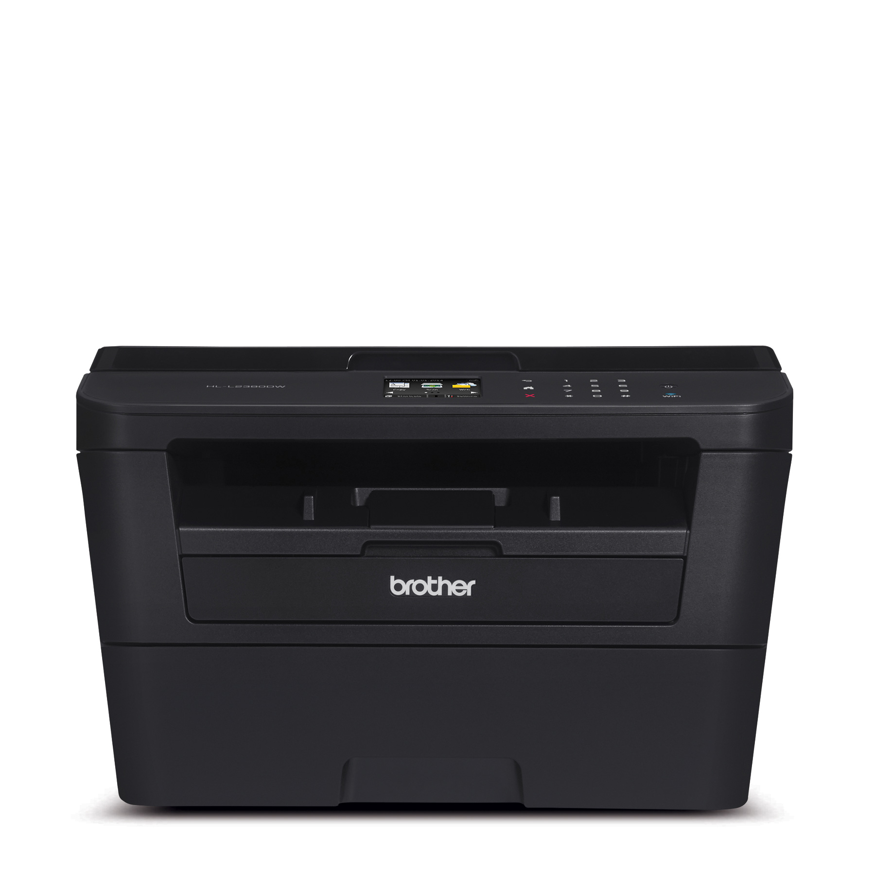 BROTHER HL-L2380DW SCANNER DRIVERS FOR MAC DOWNLOAD