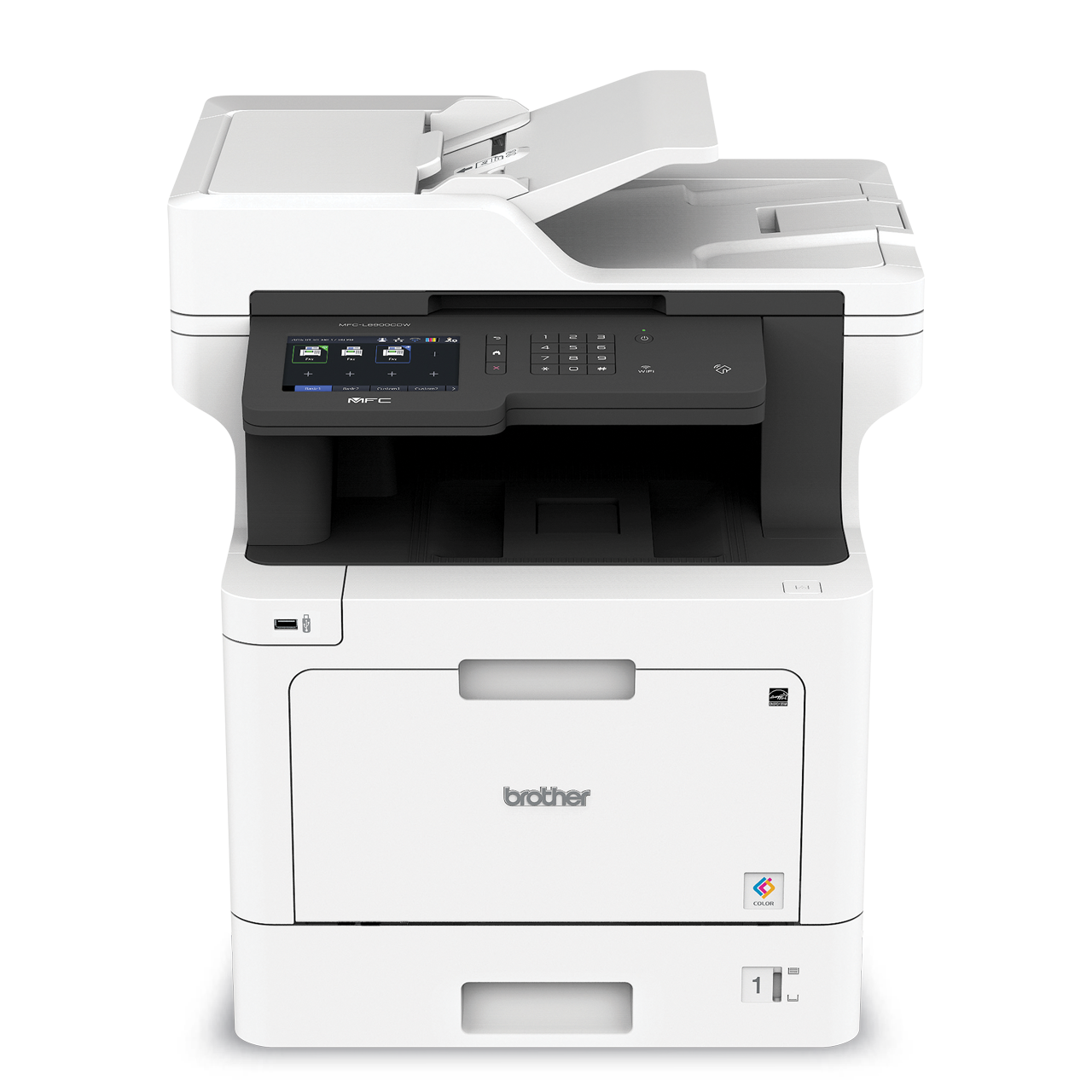 BROTHER MFC-L9550CDW(T) PRINTER DRIVER WINDOWS 7 (2019)