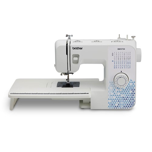 Brother BM3730 Sewing & Quilting Machine - Good-as-New