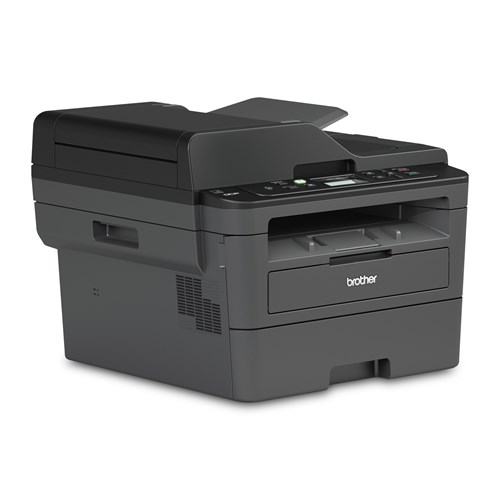 Brother DCP-L2550DW Monochrome Laser Multifunction