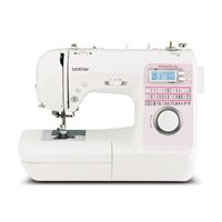 Brother NS40e Sewing Machine